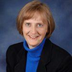Susan Mitchell Senior Consultant