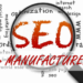 Ecommerce SEO for Manufacturers: Landing Pages & more – Pt 2