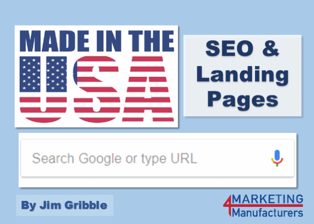 5 39 made in the usa 39 landing pages by american manufacturers. Black Bedroom Furniture Sets. Home Design Ideas