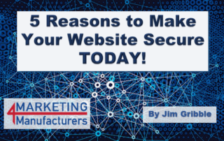 website security https